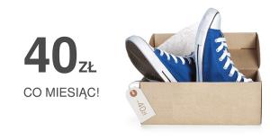 Konto Tanie Zakupy ciągle zwraca 300 zł (i dorzuca premię 50 zł!)