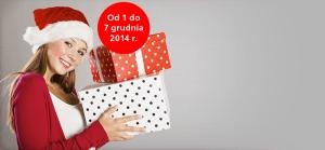 BZWBK zwraca 20 zł za zakupy mobilne.