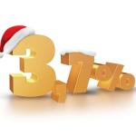 3,7% na Lokacie Extra w Merium Bank.