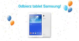 Oferta Noworoczna – karta kredytowa Citibank z tabletem Samsung Galaxy Tab
