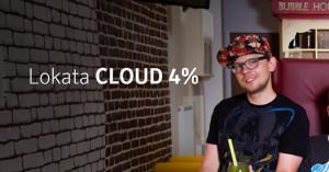 Lokata Cloud od Idea Bank, czyli 4% pod pewnymi warunkami