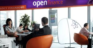 Lokata Przedwiośnie: 3% na 2 miesiące do 40 000 zł w Open Finance