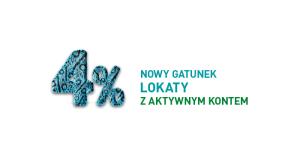 """""""Nowy gatunek"""" lokaty na 4% dla nowych klientów BPH"""