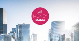 MoneyMania: 150 zł za założenie… Konta 360° Banku Millennium