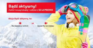 Tego jeszcze nie było: 50 zł za założenie nowej lokaty dla obecnych klientów Toyota Banku!