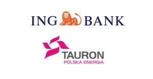 ING Bank Śląski: 100 zł za opłacenie faktury za prąd Tauron