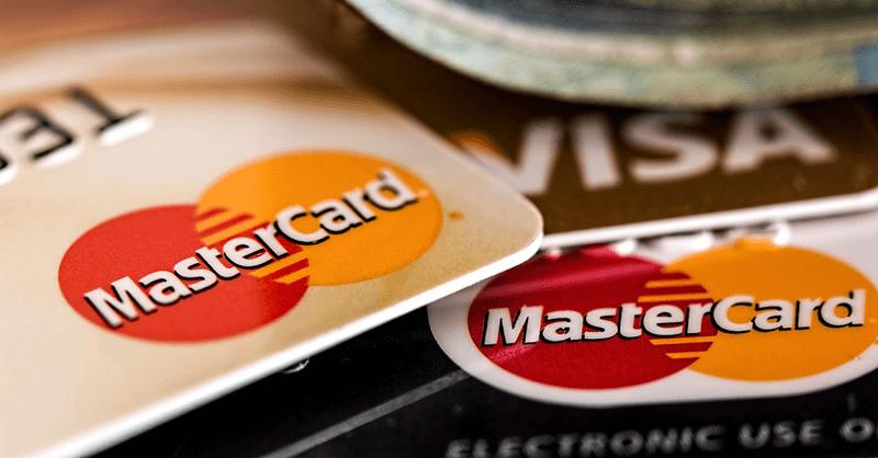 Karta kredytowa - jak mądrze korzystać?