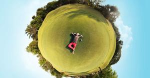 360 zł za założenie Konta 360° w trzeciej edycji promocji