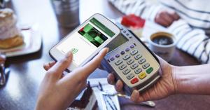 Do 40 zł zwrotu za płatność kartą mobilną BZWBK HCE