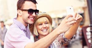 Zapłaćza wakacje kartą kredytową BZWBK i zgarnij do 300 zł zwrotu
