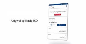 Aktywuj IKO i zgarnij 15 zł od PKO BP (równieżInteligo)
