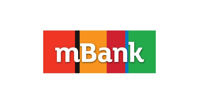 Zmiana tabeli opłat i prowizji w mBanku od 1.02.2017