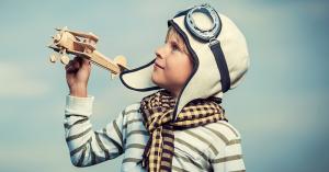 """Lokata strukturyzowana Idea Kids III z """"gwarancją kapitału"""": do 4% zysku rocznie lub nawet 8% straty"""