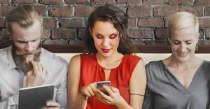 Dycha w kieszeni za przetestowanie autoryzacji mobilnej mBanku