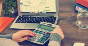 Jak pożyczać pieniądze bez płacenia podatku (i korzystać wielokrotnie z lokat startowych z wysokim oprocentowaniem!)