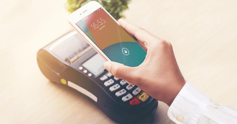 1 zł dziennie za płatności mobilne w ING