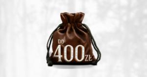 100 zł do Rossmanna za założenie Konta Optymalnego ze zwrotem do 300 zł