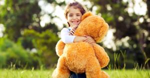Lokata na Dzień Dziecka: 2,5% na 4 lub 6 miesięcy w Idea Banku