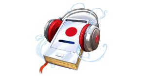 PKO BP: 10 zł lub audiobook za aktywację IKO