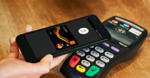 Orange Finanse: 30 zł za wykonanie 5 transakcji mobilnych Android Pay