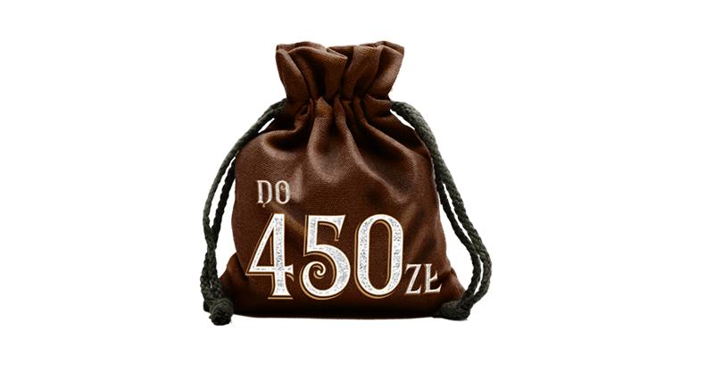 450 zł za założenie Konta Optymalnego na grouponie