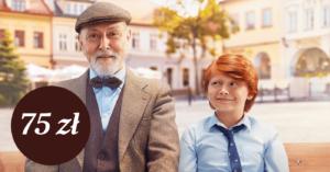 75 zł za założenie Nest Konta – promocja przedłużona do 9 lipca