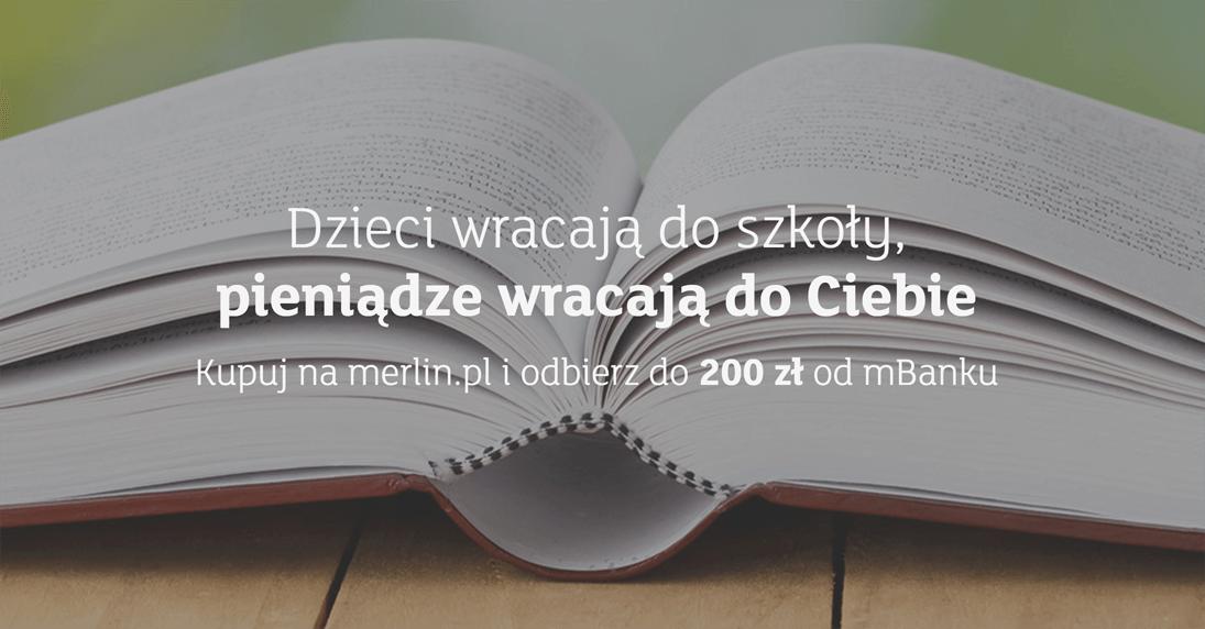 25 zł miesięcznie za założenie eKonta w mBanku