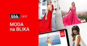 50 zł rabatu na showroom.pl przy płatności BLIKiem