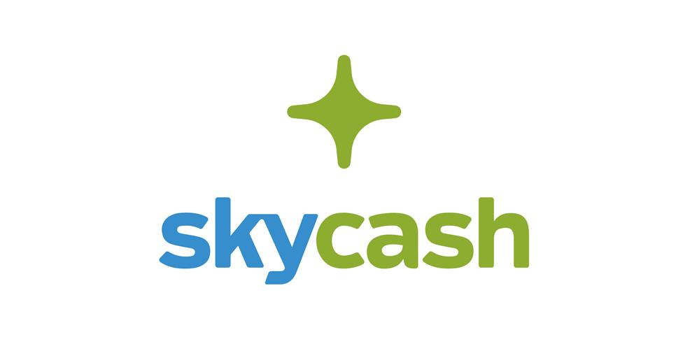 20 zł do SkyCash za doładowanie konta Visa Checkout