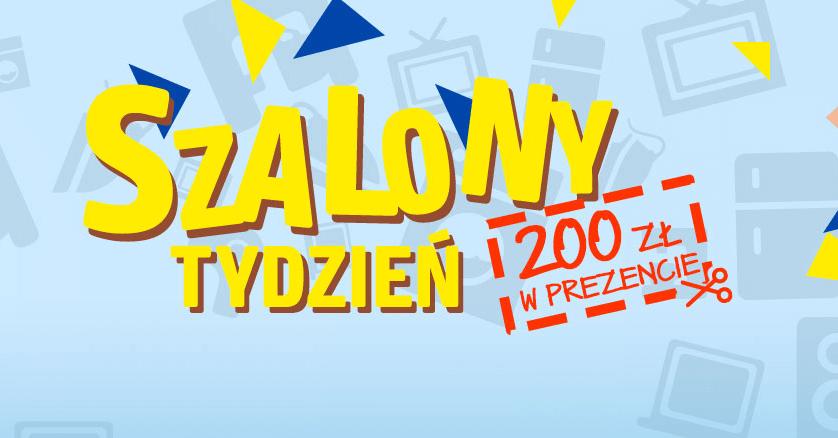 200 zł premii za kartę Citi BP Payback