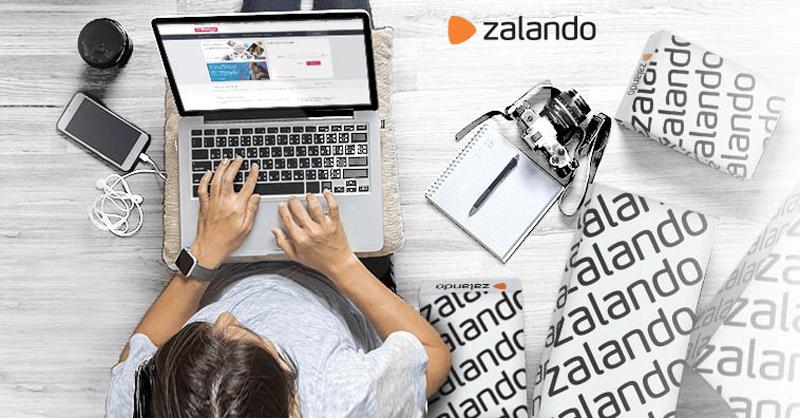 200 zł do Zalando za wyrobienie karty kredytowej Banku Millennium