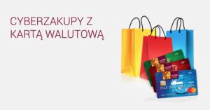 50 zł za 5 transakcji w kantorze walutowym Alior Banku (i 200 zł dla najaktywniejszych!)