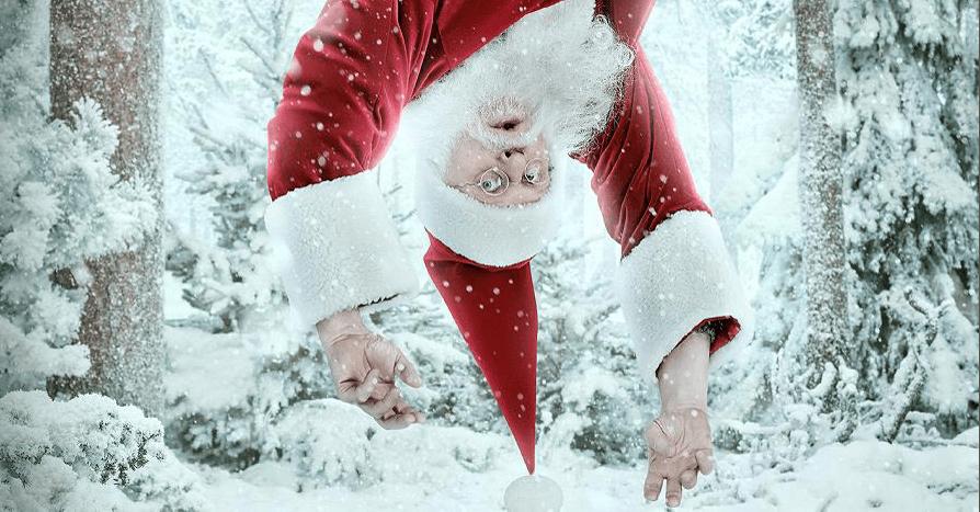 Promocja świąteczna Ekstrakasa od nc+ do 700 zł