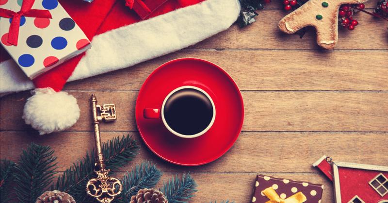 Lokata Świąteczna Plus - 2,75% od Idea Bank