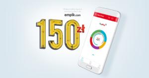 Do 150 zł za zainstalowanie nowego PeoPay dla klientów Pekao