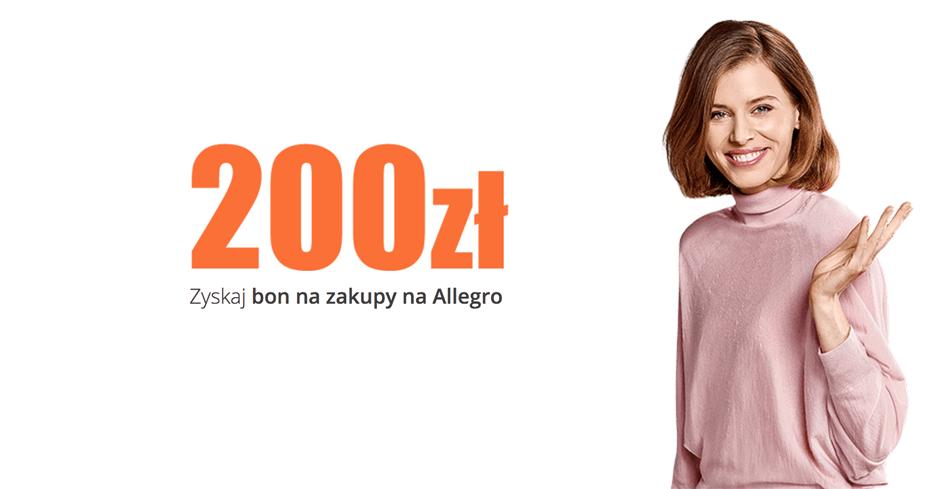 HIT! 200 zł za założenie Konta Jakie Chcę od BZWBK (ale trzeba się śpieszyć!)
