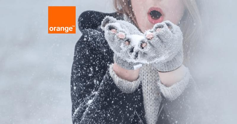 10 zł za doładowanie telefonu w Orange od Banku Millennium i ING Bank Śląski