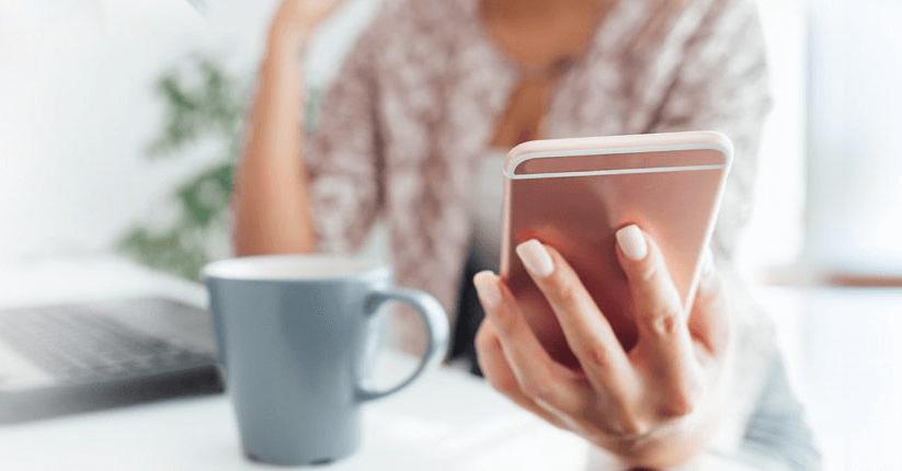 30 zł za transakcje Google Pay od ING Banku Śląskiego