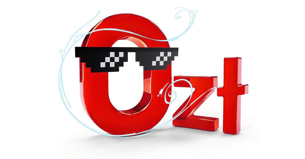 200 zł do Empik.com za konto dla młodych PKO BP