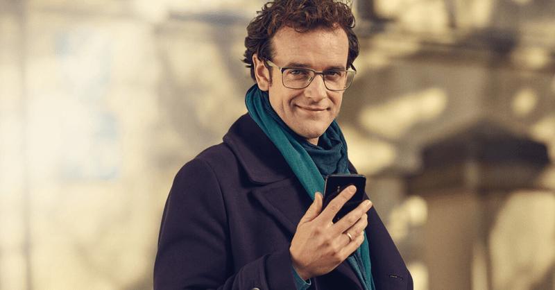 4% na lokacie mobilnej w Getin Banku