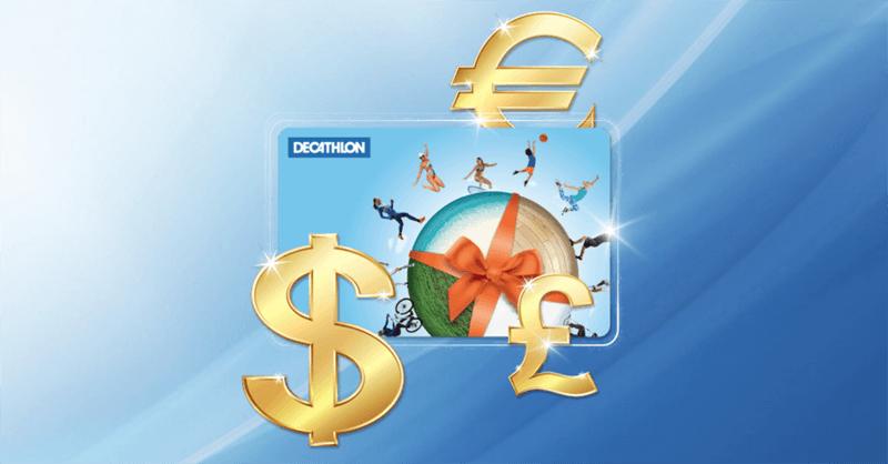 2 x 100 zł za założenie konta osobistego i w Kantorze Walutowym Alior Banku
