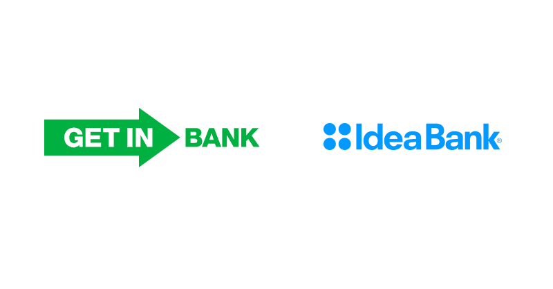 Getin Noble Bank łączy się z Idea Bank!
