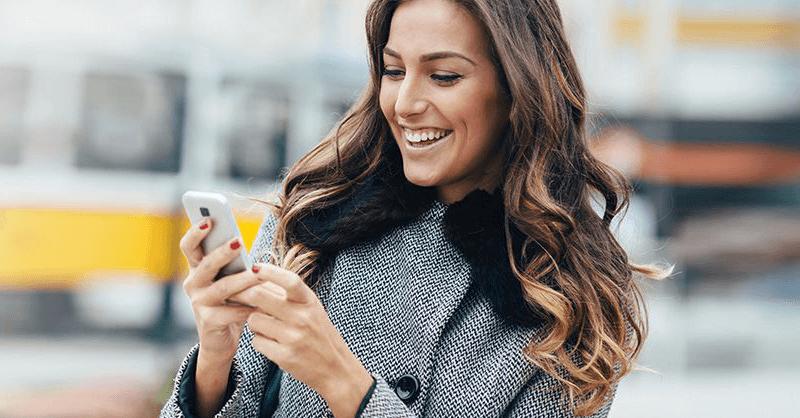 20 zł za 2 transakcje Google Pay od ING Banku Śląskiego