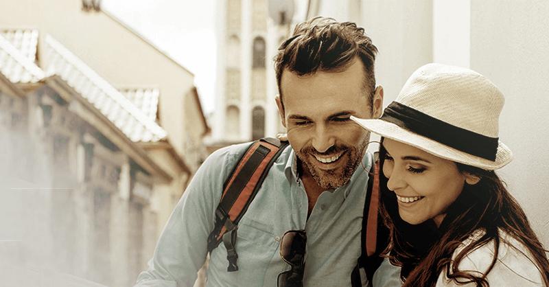 1600 punktów Priceless Specials za rejestrację karty Santander Bank Polska