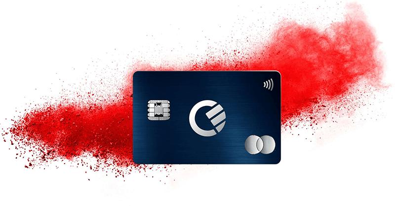 50 zł na start + 1% moneybacku przez 90 dni za skorzystanie z Curve – najlepszego narzędzia do ogarniania promocji bankowych