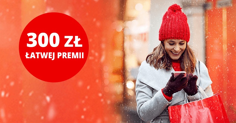 HIT! Niesamowicie proste 300 zł za Konto Jakie Chcę w promocji Santander Bank Polska i eBroker (+230 zł w pozostałych promocjach)