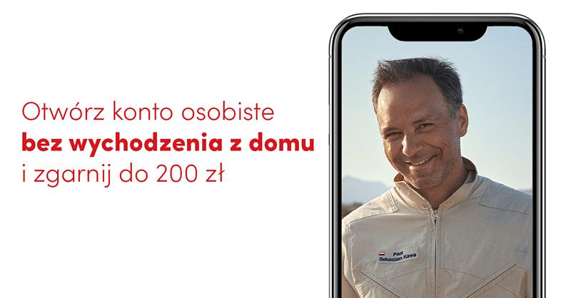 200 zł bez wychodzenia z domu
